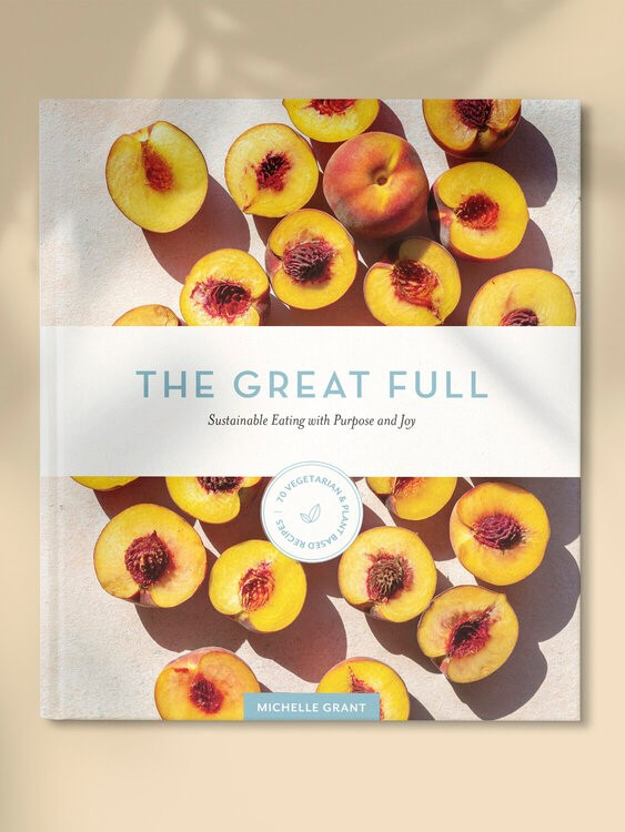 The Great Full