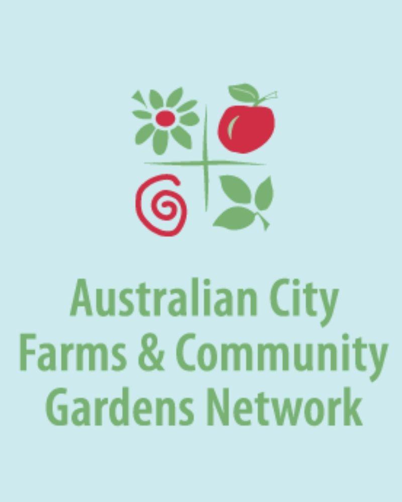 Australian City Farms and Community Gardens Network