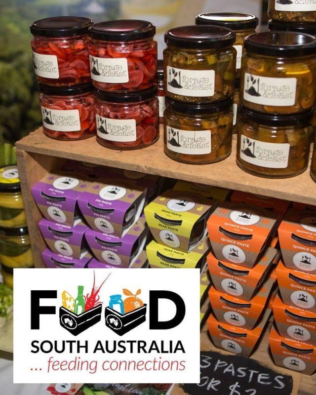 Food South Australia