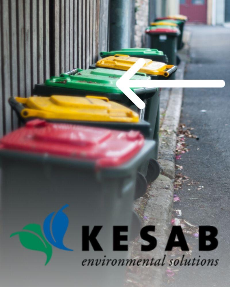 KESAB Environmental Solutions
